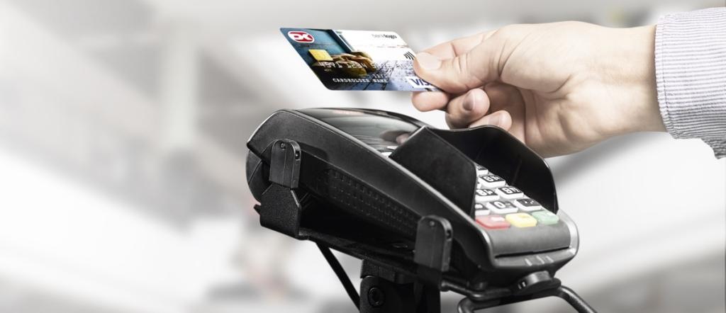 efc314e7 Kontaktløse betalinger under heftig udvikling i Danmark