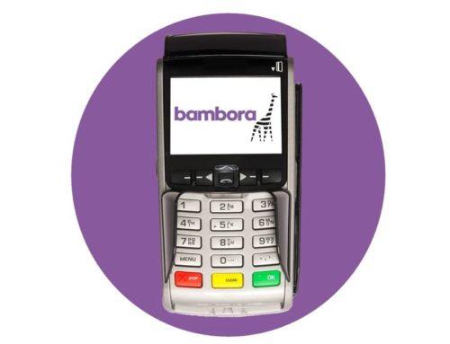 Bambora One-anmeldelse: Den bedste pakkeløsning for kortbetaling?