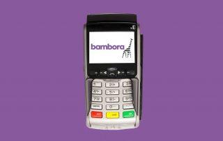 Bambora One-anmeldelse