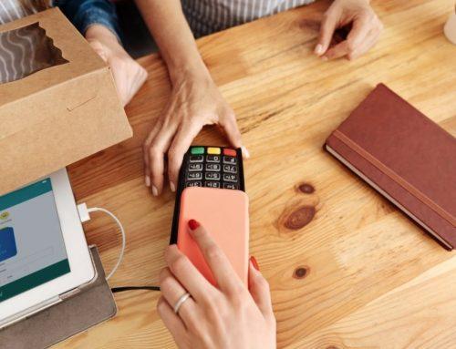 Hvad skal du tage imod: MobilePay, Dankort app eller Apple Pay?