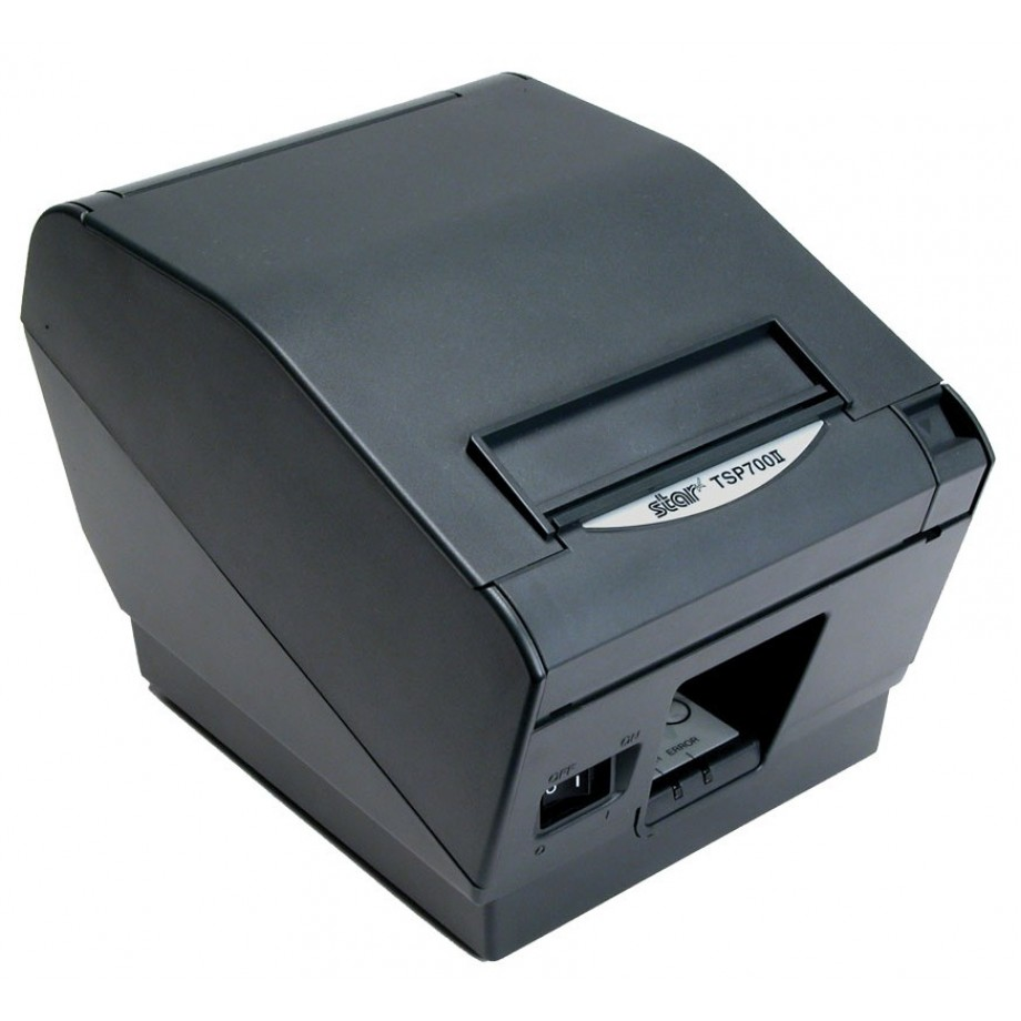 Star TSP700II kvitteringsprinter