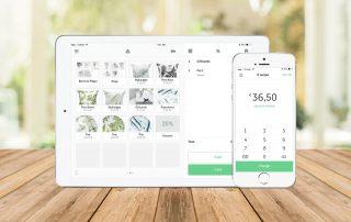 iZettle Go-app-anmeldelse